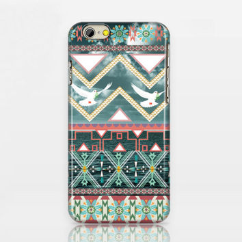 iphone 6 plus cover,high quality iphone 6 case,nice iphone 4s case,fine design iphone 5c case,Vision iphone 5 case,peace dove iphone 4 case,idea iphone 5s case,gift Sony xperia Z2 case,best sony Z1 case,Z case,samsung Note 2,present samsung Note 3 Case,N