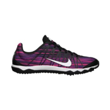 Zoom Rival Waffle Women's Track