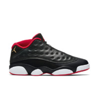 Air Jordan 13 Retro Low Men's Shoe, by Nike