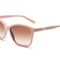 dg-4170p-m-butterfly-acetate-glasses-pale-pink-frame