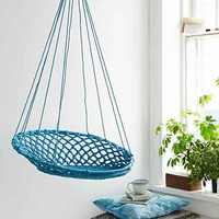 Cuzco Hanging Chair-