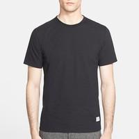 Men's Norse Projects 'Niels' Cotton T-Shirt,