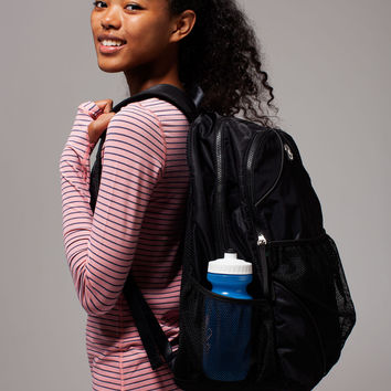 Team Player Backpack | ivivva