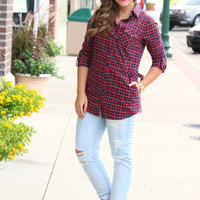 Trendy Fashion and Apparel | Womens Boutique | Hillarys Boutique