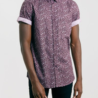 Men's Shirts | Clothing | Topman