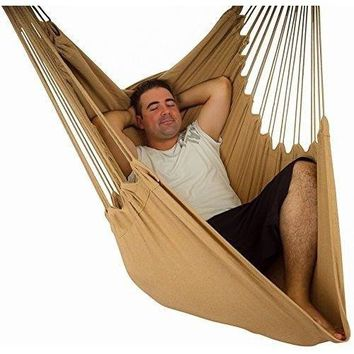Outdoor Chair Swing by For Patio Porch Bedroom Backyard Indoor Includes Hanging