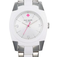 Women's kate spade new york 'skyline' bracelet watch (Nordstrom Exclusive)