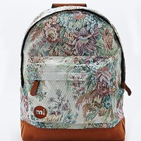Mi-Pac Classic Backpack in Rose Tapestry - Urban Outfitters