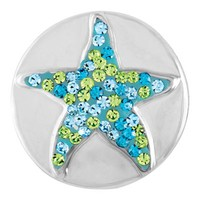 Ginger Snaps Sugar Snap Sea Starfish Snap SN32-49