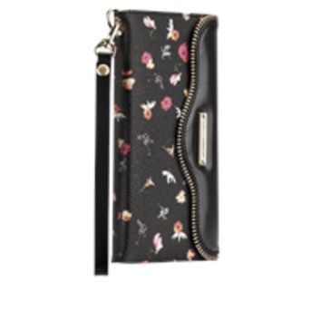 BOTANICAL FLORAL FOLIO WRISTLET by Rebecca Minkoff for iPhone 6 Plus