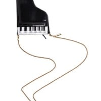 alice + olivia | PIANO BAG