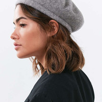 Brixton Audrey Beret | Urban Outfitters