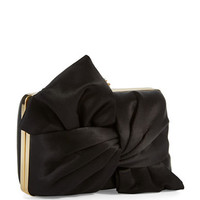Franchi Laurel Mini Clutch