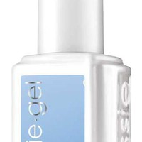 Essie Gel Salt Water Happy 911G