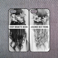 iPhone 5 case,Best Friends,iPhone 5C case,iPhone 5S case,iPhone 4 case,iPhone 4S case,iPod 4 case,iPod 5 case,Z10,Q10,Sony Xperia Z1 case.
