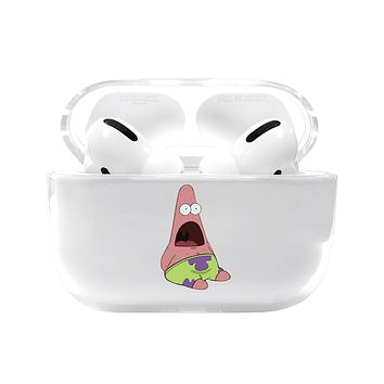 Patrick Airpods Pro Case