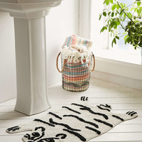 Magical Thinking Tiger Bath Mat - Urban Outfitters