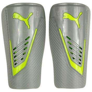 PUMA Soccer Shin Guards - Youth