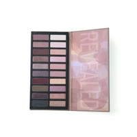 Coastal Scents® Revealed 2 Palette