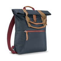 Alamo Convertible Backpack Tote
