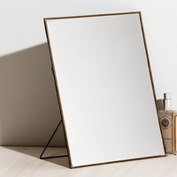 JOINERY - Easel Mirror - HOME