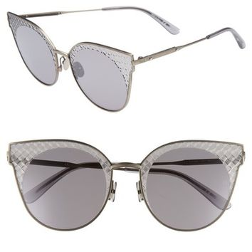 Bottega Veneta 62mm Sunglasses | Nordstrom
