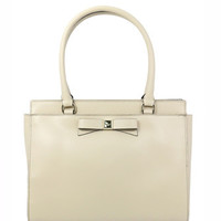 Kate Spade New York Montford Park Smooth Jovie Satchel