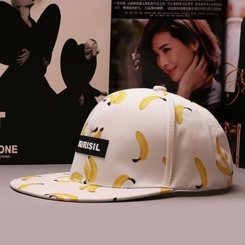 2016 Bones Hip Hop Gorras Planas Snapback Caps Summer Cap for Women Casquette Baseball Caps Men Adjustable Letter Baseball Caps