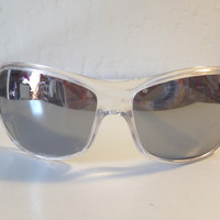 Carolina Lemke women designer sunglasses