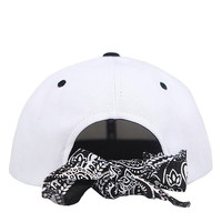 Cap - The Sabela - Snapbacks & Beanies - Women - Modekungen