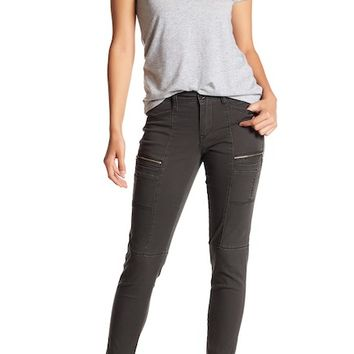 SUPPLIES BY UNION BAY | Claire Cargo Pants (Petite) | Nordstrom Rack