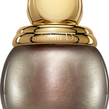 DIOR Diorific Vernis Couture Colour - Gel Shine And Long Wear Nail Lacquer