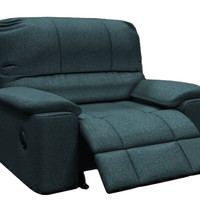 Rocking & Reclining Color Customizable Arm Chair Yale by Palliser