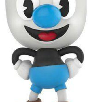 Funko Vinyl Figure: Cuphead-Mugman Collectible