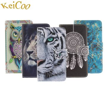 Book Flip Covers On ZenFone3 Max ZC520TL PU Leather Cases For Asus ZenFone 3 Max Dual ZC520TL Cases TPU Cases Slot Full Housing