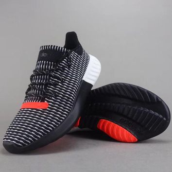 Trendsetter Adidas Tubular Doom Sock Pk M  Women Men Fashion Casual Sneakers Sport Shoes