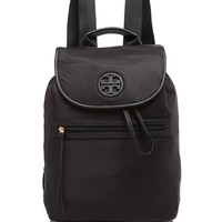 Tory Burch Backpack - Nylon