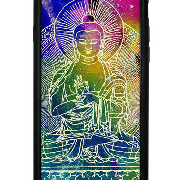 Buddha iPhone 6/6s Case