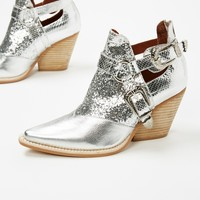 Free People Icon Western Boot