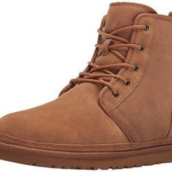 DCCK8NT UGG Men's Harkley Winter Boot UGG boots men