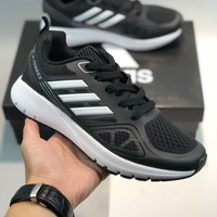 ADIDAS ALPHABOUNCE RC W cheap Men's and women's adidas shoes