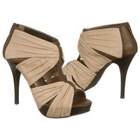 Women's FERGALICIOUS  Enchanted Tan Shoes.com