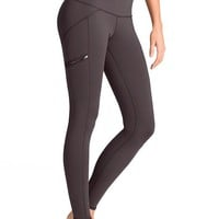 Athleta Womens Drifter Tight