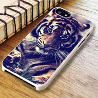 Tiger The King Of Animals iPhone 6 | iPhone 6S Case