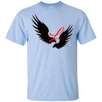 Louisville Youth Ultra Cotton T-Shirt