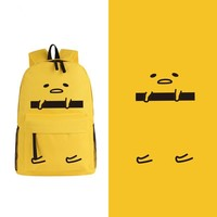 Gudetama Book Bag