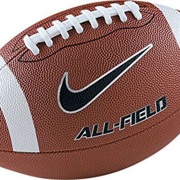 Nike All-Field Official Size Football
