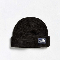 The North Face Salty Dog Beanie - Urban Outfitters