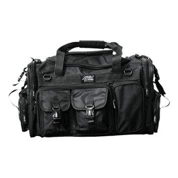 Tactical Range Bags - 26 x 13 x 11""