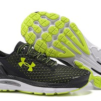 Under Armour Curry Low-top sneakers Men's and women's cheap nike shoes